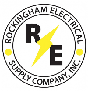 Rockingham Electrical