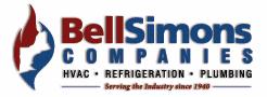 Bell Simons