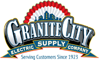 Granite City Electric Supply Co.