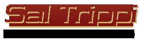 Sal Trippi Plumbing & Heating